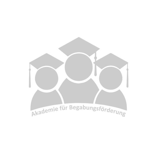 Akademie Begabung