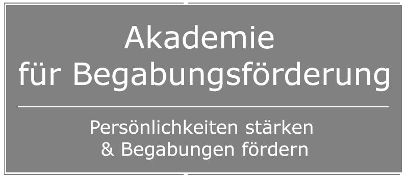 Akademie für Begabungsförderung, Universität des Saarlandes